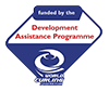 Development Assistance Programme