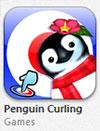 Curling App